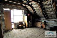 Dom na sprzedaż, Modlimowo, gryficki, zachodniopomorskie - Foto 6