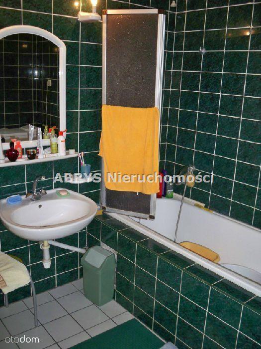 Dom na sprzedaż, Tomaszkowo, olsztyński, warmińsko-mazurskie - Foto 12