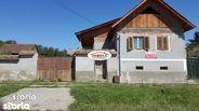 Casa de vanzare, Sibiu (judet), Marpod - Foto 1