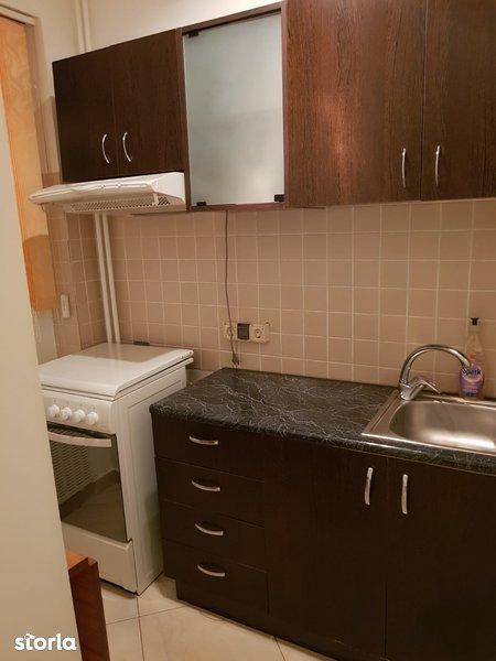 Apartament de inchiriat, București (judet), Aleea Diham - Foto 3
