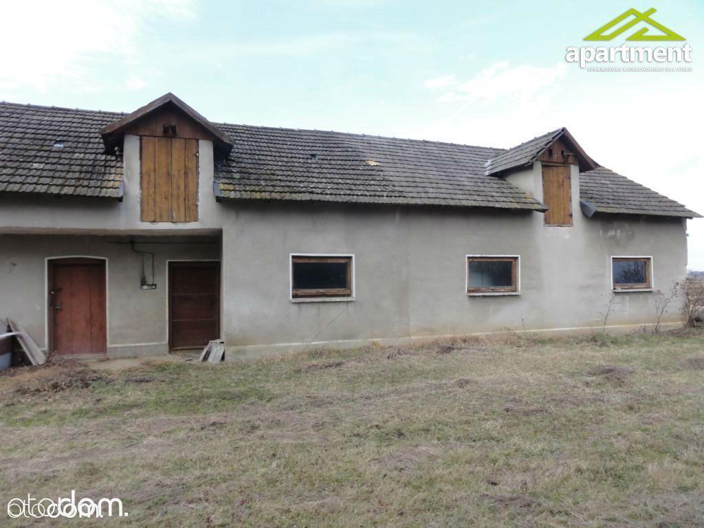 Dom na sprzedaż, Gręboszów, dąbrowski, małopolskie - Foto 13