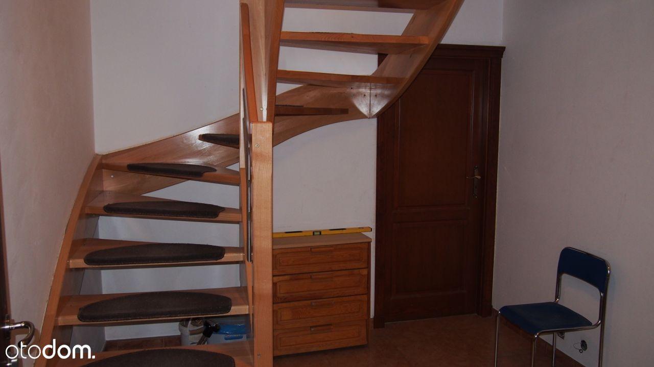 Mieszkanie na sprzedaż, Ząbki, wołomiński, mazowieckie - Foto 6