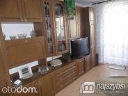 Mieszkanie na sprzedaż, Węgorzyno, łobeski, zachodniopomorskie - Foto 2