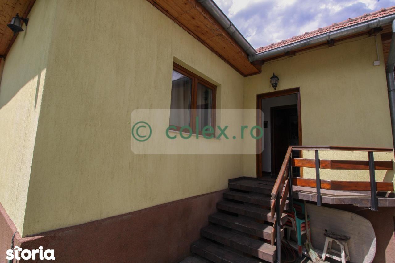 Casa de vanzare, Prahova (judet), Buşteni - Foto 8
