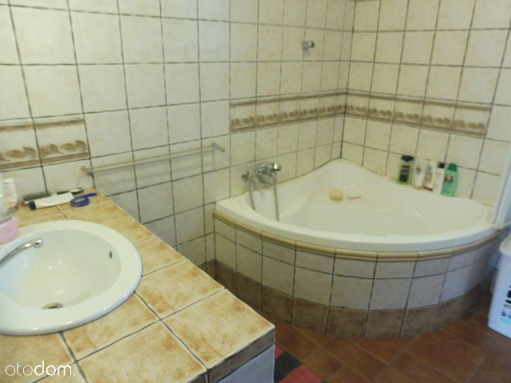 Dom na sprzedaż, Glinka, żywiecki, śląskie - Foto 9