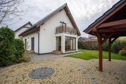 Dom na sprzedaż, Gdynia, Wiczlino - Foto 4