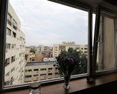 Apartament de inchiriat, București (judet), Piata Romana - Foto 7