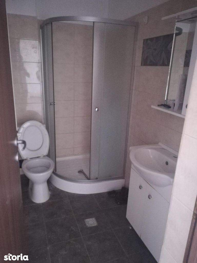 Apartament de vanzare, Ilfov (judet), Strada Nicolae Iorga - Foto 2