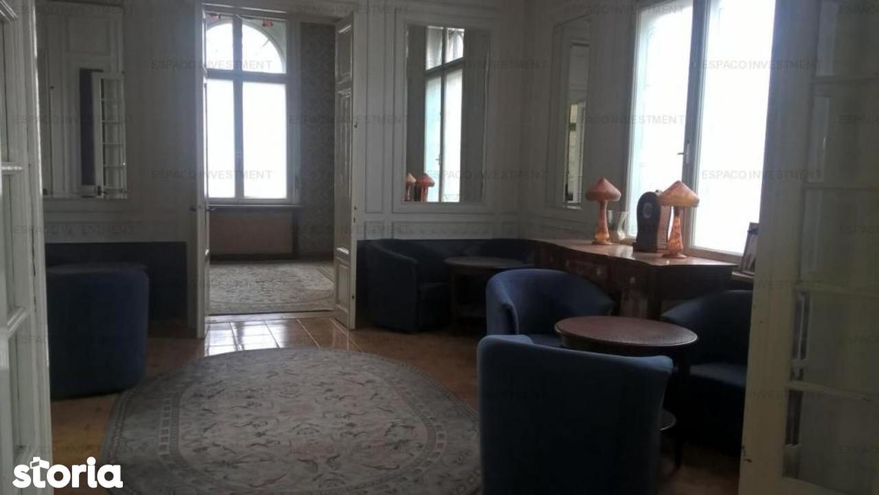 Apartament de vanzare, București (judet), Bulevardul Nicolae Bălcescu - Foto 8