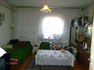 Mieszkanie na sprzedaż, Wierzbowa, bolesławiecki, dolnośląskie - Foto 6