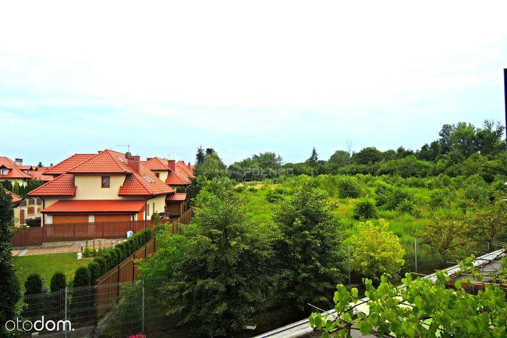 Mieszkanie na sprzedaż, Kraków, małopolskie - Foto 7