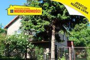 Dom na sprzedaż, Szczecinek, szczecinecki, zachodniopomorskie - Foto 1