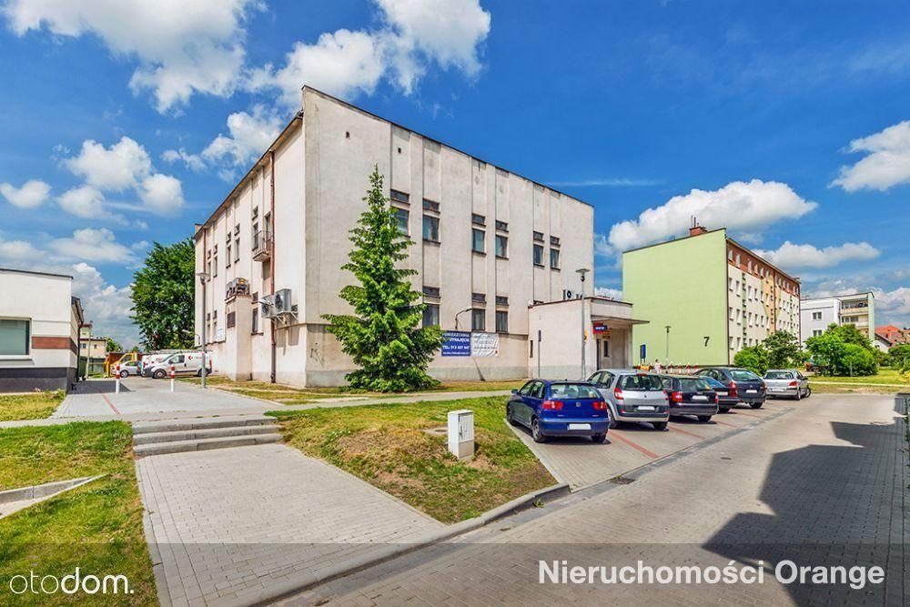 Lokal użytkowy na sprzedaż, Człuchów, człuchowski, pomorskie - Foto 2