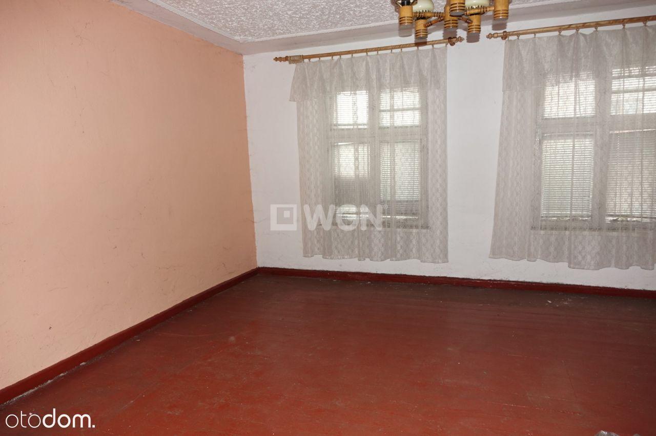 Dom na sprzedaż, Brodnica, brodnicki, kujawsko-pomorskie - Foto 4