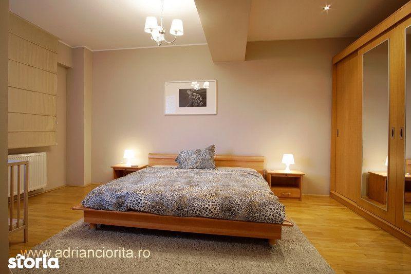 Apartament de vanzare, București (judet), Aviatorilor - Foto 5