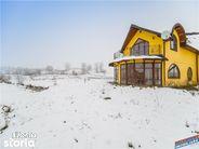 Casa de vanzare, Brașov (judet), Podu Oltului - Foto 16