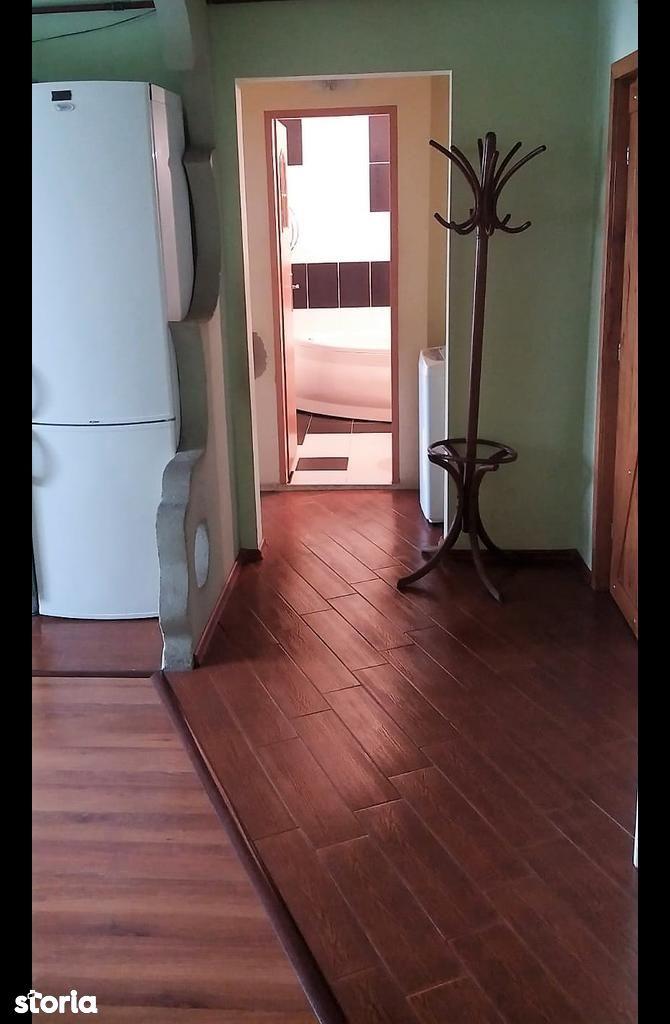 Apartament de vanzare, Maramureș (judet), Bulevardul Unirii - Foto 4