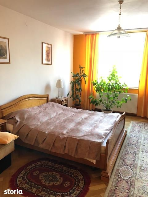 Casa de vanzare, Brașov (judet), Centrul Vechi - Foto 19