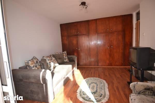 Apartament de inchiriat, Brașov (judet), Noua-Dârste - Foto 7