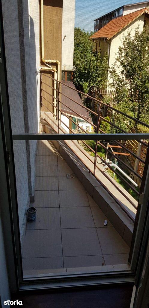 Apartament de vanzare, Ilfov (judet), Popeşti-Leordeni - Foto 15