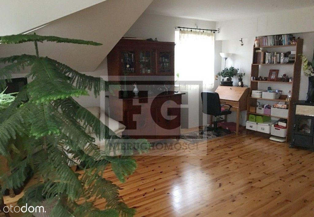 Mieszkanie na sprzedaż, Gdańsk, Łostowice - Foto 10