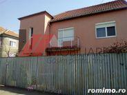 Casa de vanzare, Timisoara, Timis, Dambovita - Foto 2