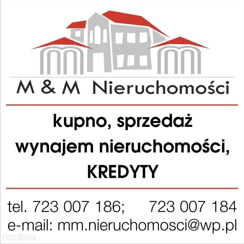 Dom na sprzedaż, Grudziądz, Strzemięcin - Foto 7