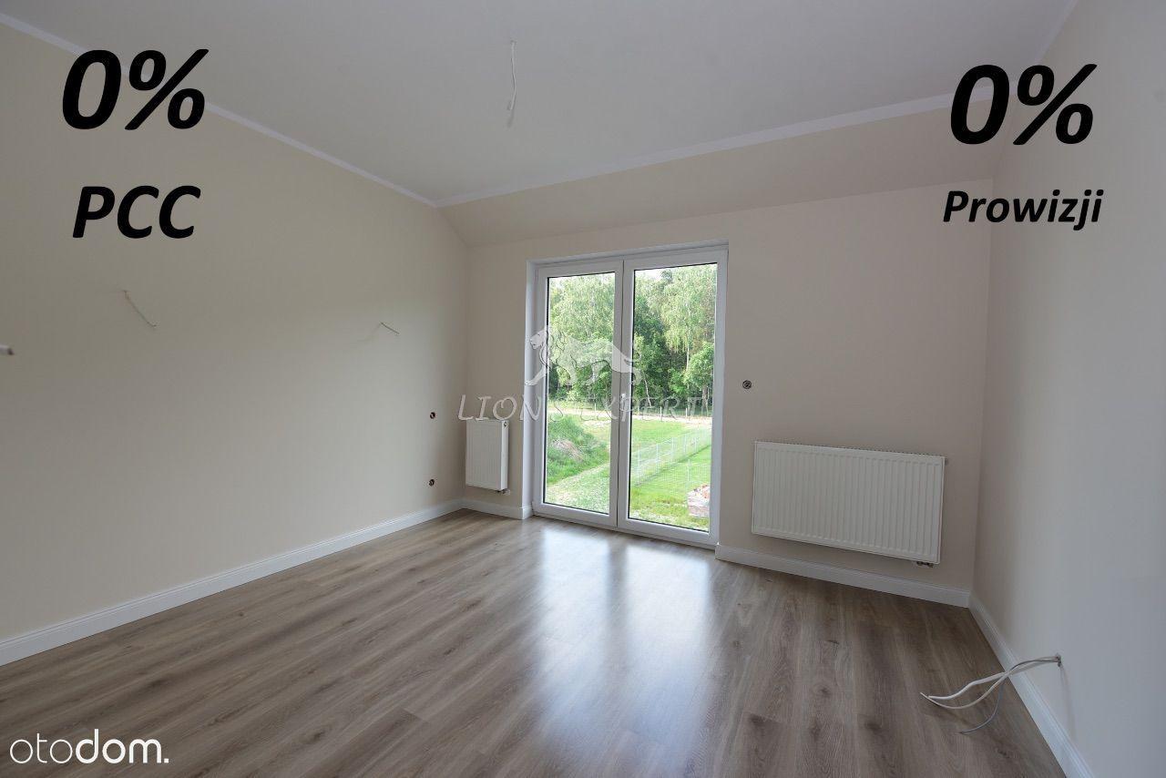 Dom na sprzedaż, Kaźmierz, szamotulski, wielkopolskie - Foto 10