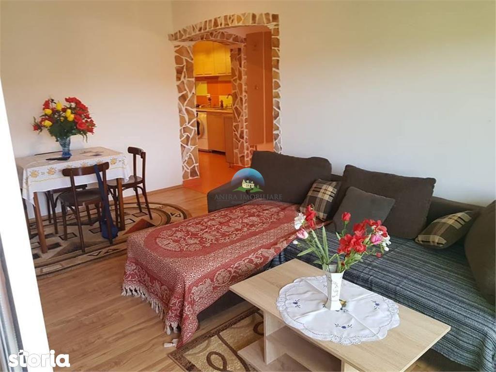 Apartament de vanzare, Cluj (judet), Strada Florilor - Foto 6