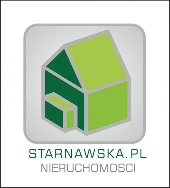 Starnawska.pl Nieruchomości