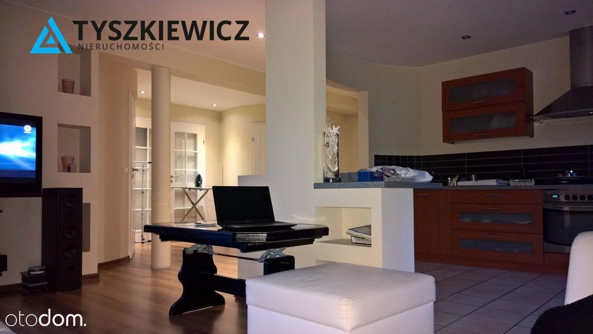 Dom na sprzedaż, Wołcza Wielka, bytowski, pomorskie - Foto 11