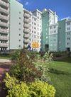 Mieszkanie na sprzedaż, Warszawa, Dolny Mokotów - Foto 14