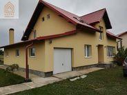 Casa de vanzare, Suceava (judet), Suceava - Foto 2