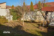 Casa de vanzare, Bihor (judet), Strada Moților - Foto 5