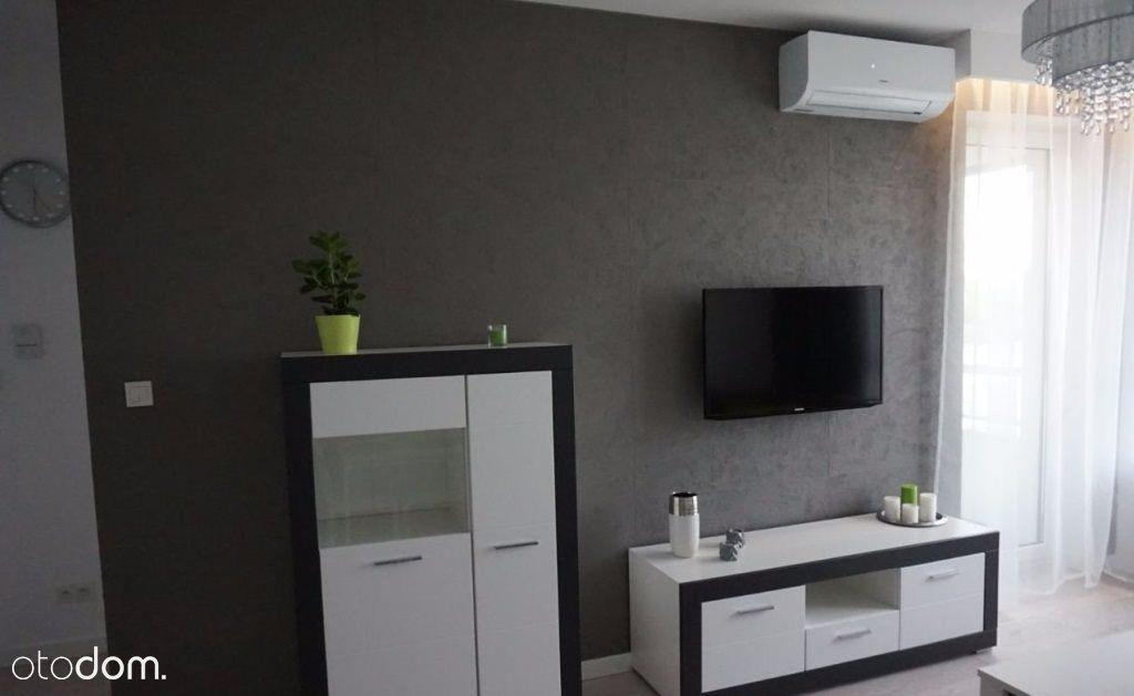 Mieszkanie na wynajem, Warszawa, mazowieckie - Foto 4