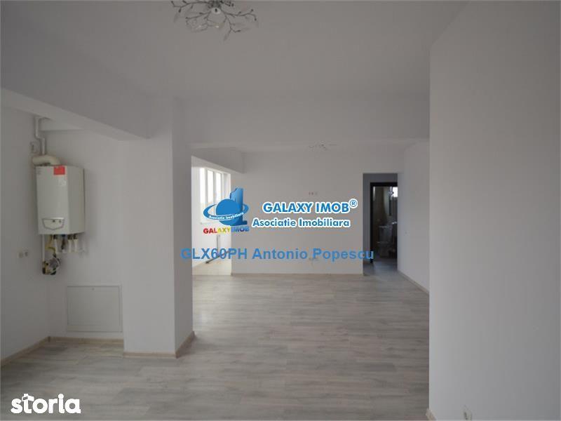 Apartament de vanzare, Prahova (judet), Strada Padina - Foto 3