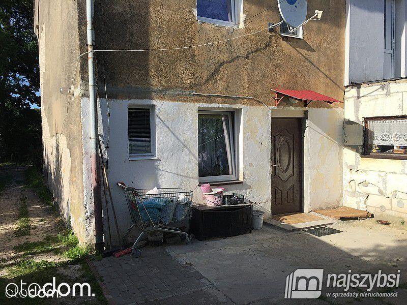 Mieszkanie na sprzedaż, Natolewice, gryficki, zachodniopomorskie - Foto 11