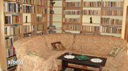 Casa de vanzare, Maramureș (judet), Târgu Lăpuş - Foto 5