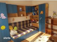 Apartament de vanzare, București (judet), Strada Vlad Dracul - Foto 3