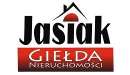 Nieruchomości Jasiak S.C.