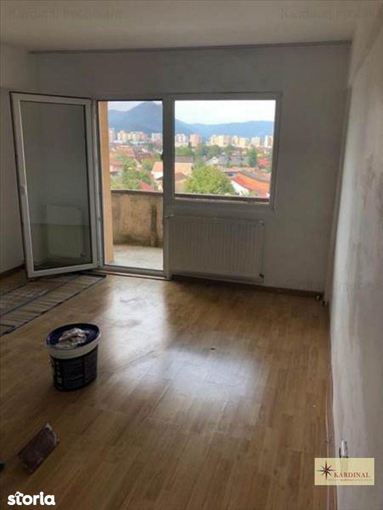 Apartament de vanzare, Brașov (judet), Florilor-Craiter - Foto 1