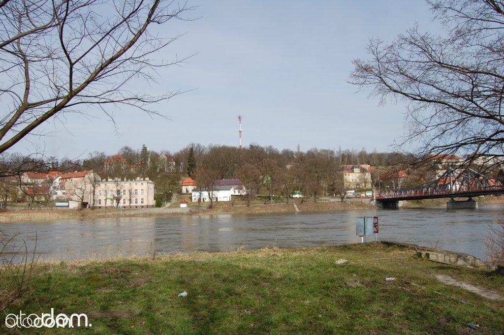 Lokal użytkowy na sprzedaż, Krosno Odrzańskie, krośnieński, lubuskie - Foto 4