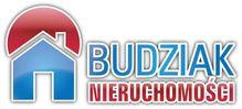 To ogłoszenie dom na sprzedaż jest promowane przez jedno z najbardziej profesjonalnych biur nieruchomości, działające w miejscowości Szczecin, Osów: Budziak Nieruchomości Renata Budziak