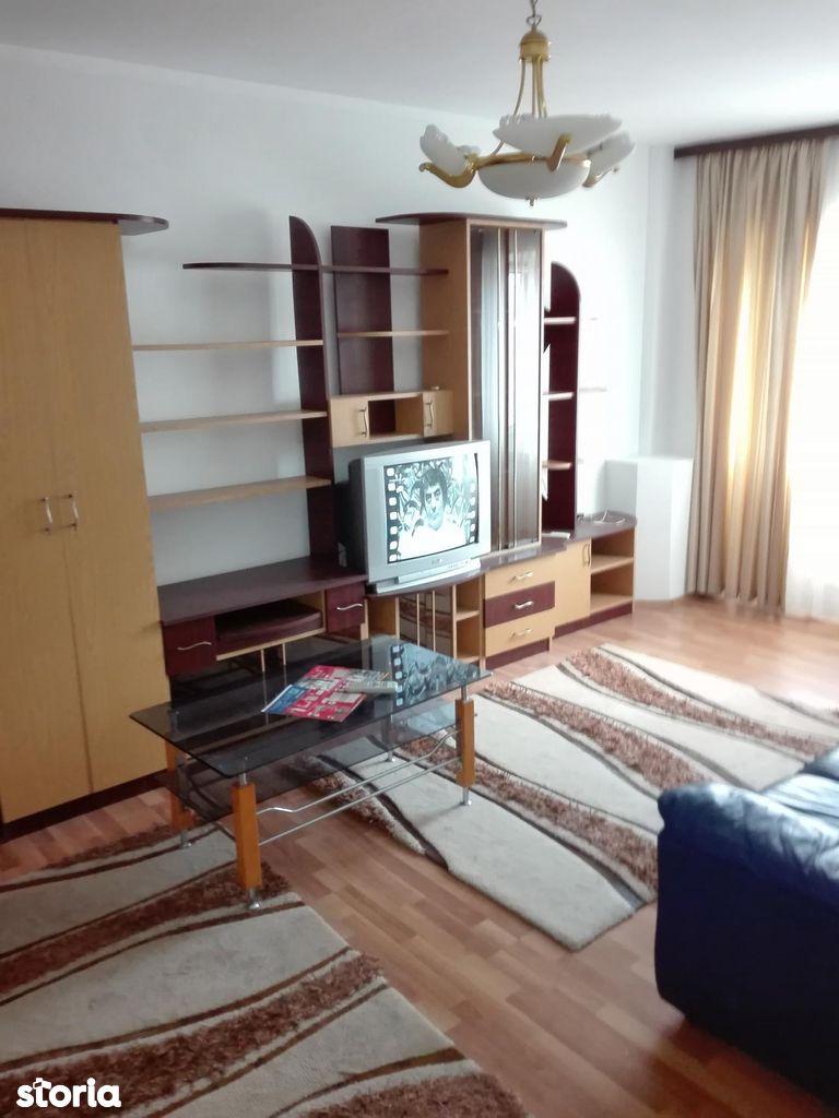 Apartament de vanzare, Galați (judet), Piata Centrala - Foto 1