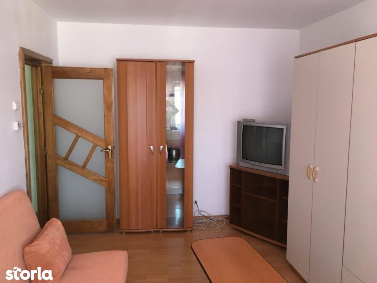 Apartament de inchiriat, Cluj (judet), Strada Agricultorilor - Foto 3