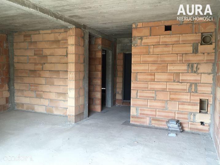 Dom na sprzedaż, Chudów, gliwicki, śląskie - Foto 1