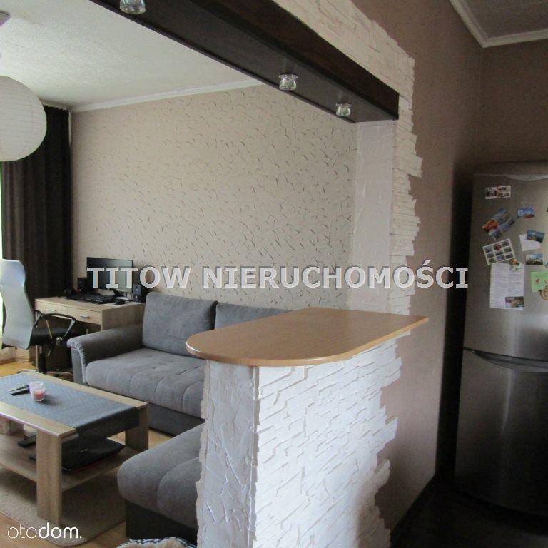 Dom na sprzedaż, Sosnowiec, Bór - Foto 4