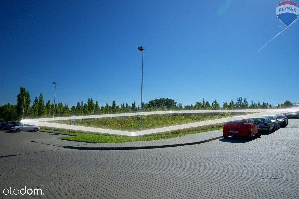Działka na sprzedaż, Świętochłowice, śląskie - Foto 9