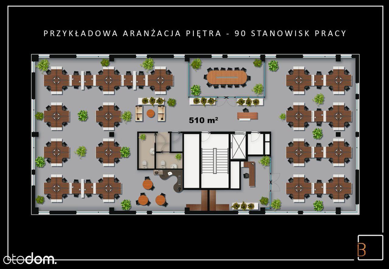 Lokal użytkowy na wynajem, Kraków, Ruczaj - Foto 10