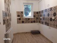Apartament de vanzare, București (judet), Sectorul 2 - Foto 6